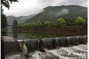 青龙峡景区度假村转让