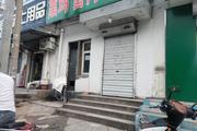 顺义 南彩 25平方米  小吃店 整店转让