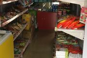 前门胡同里超市转让