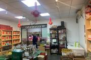 石景山超市内10平米出租