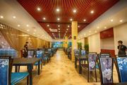昌平600平饭店餐厅出租转让,可明火,带执。照
