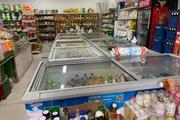 日流水7000元超市转让,便利店。生鲜超市转让