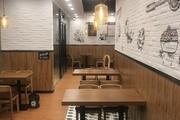 大兴亦庄麻辣烫餐厅饭店,快餐店转让