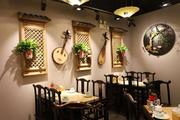 正规商业街饭店转让,酒楼餐饮行业不限