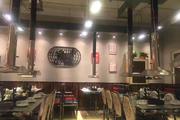 大兴西红门饭店转让,烧烤店转让,餐饮行业不限