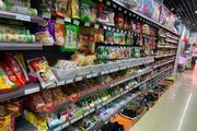 日流水过万超市转让,独一家超市,租金低
