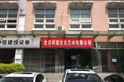 怀柔府前街150㎡临街底商业主直租,不能餐饮和医药,其他业态不限,可办照