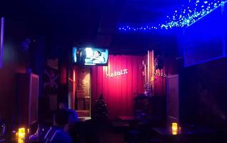 通州稳定酒吧转让可种餐饮项目