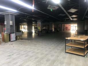 通州马驹桥商圈招商
