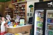 顺义顺义城中山东街104㎡便利店转让,个人照可用