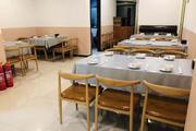 低租金,独一家饭店,快餐店转让 手续齐全