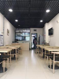 房山f长阳餐饮店铺业主直租