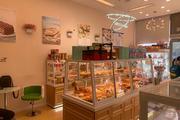 成熟商圈商场奥特莱斯烘焙甜点转让