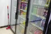 朝阳区艺术园区中超市转让