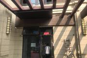 通州潞苑中路70㎡临街底商出租,上下层结构,业态不限,可办照
