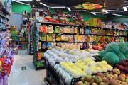 日流水上万超市,便利店,生鲜店转让