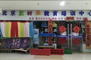 昌平高教园商业街194平商铺出租