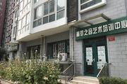 朝阳309平临街商铺直租