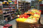 低租金超市转让,便利店,果蔬店转让