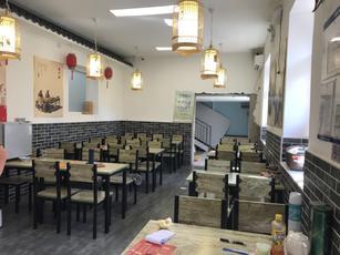 东城北京站附近50平商铺招租早餐烧烤