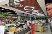 日流水3万超市,生鲜店急转,租金低