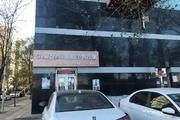 东城区永定门外街道安乐林路景泰地铁站对面店铺出租