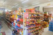 海淀超市转让,日流水7千5一1万,因有事忍痛转让