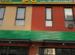 通州临街底商拉面餐饮店转让,齐全