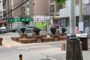 房山拱辰大街小区口间店整体转让