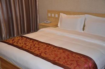 房山2600平度假酒店出租