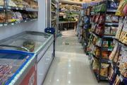 房山长阳社区超市转让